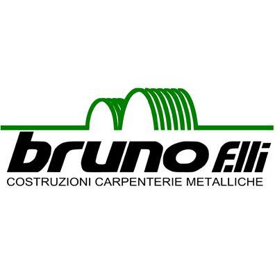 BRUNO F.LLI