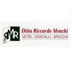 MENCHI RICCARDO
