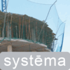 SYSTEMA SAFETY - 4GLOBAL SOURCING S.L.
