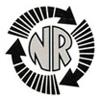 NEGRELL RESIDUS SL