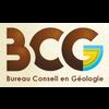 BUREAU CONSEIL EN GEOLOGIE