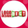 LOGO DESIGN BEST UK