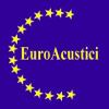 STUDIO DI ACUSTICA APPLICATA - BRUEL ACOUSTICS - PROF. MARIO MATTIA