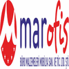 MAROFIS BURO MALZEMELERI MOBILYA SAN VE TIC.LTD. STI