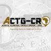 ACTG-CRO