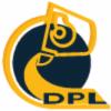 LLC DNEPROPROMLIT (LLC DPL)