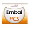 EMBAL PCS
