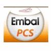EMBAL PCS