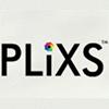 PLIXS FREE IMAGES