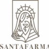 SANTACLARA SRLS