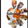 FULBRIDGE.COM