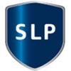 SLP - SWEDISH LORRY PARTS