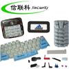 XIAMEN SLK ELECTRON-TECH CO., LTD