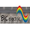 BIC ELECTRIC