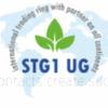 STG1 UG
