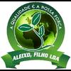 ALEIXO FILHO LDA