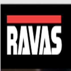 RAVAS ITALIA