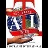 AKO TRANSIT INTERNATIONAL SARL