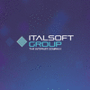ITALSOFT GROUP SRL