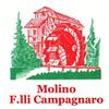 MOLINO FRATELLI CAMPAGNARO