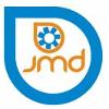 JMD-VENTILATION