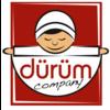DURUM COMPANY NL B.V.