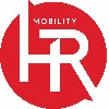 MOBILITY HR