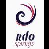 RDO SPRINGS