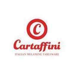 CARTAFFINI SRL