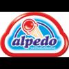 ALPEDO_