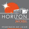 HORIZON MOBIL
