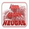 AGENCE GADAN HEUGAS