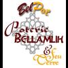 """POTERIE BELLAMLIH """"BELPOT"""""""
