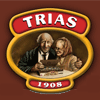 TRIAS GALETES-BISCUITS