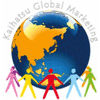 KAIHATSU GLOBAL MARKETING SDN BHD