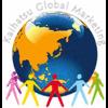 KAIHATSU GLOBAL MARKETING SDN BHD