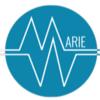 MARIE WEB DESIGN