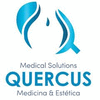 QUERCUS MEDICAL SOLUTIONS