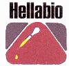 HELLABIO