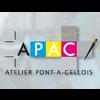 APAC BELGIUM