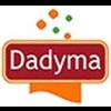 INICIATIVAS COMERCIALES DADYMA SL