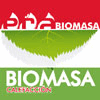 BIOMASACALDERA