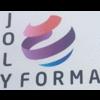 JOLYFORMA-FORMAS PARA CALÇADO