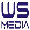 WS MEDIA, LLC