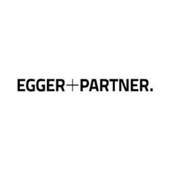 ANWALTSSOZIETÄT · EGGER + PARTNER · STUDIO LEGALE ASSOCIATO