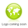 SHENZHEN LIANCHENGFA TECHNOLOGY CO., LTD