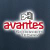 AVANTES SICHERHEITSTECHNIK & SCHLÜSSELDIENST SALZGITTER