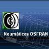 NEUMÁTICOS OSFRAN