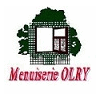 MENUISERIE OLRY