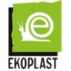 EKOPLAST LLC